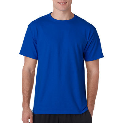 Champion Adult 6.1oz Tagless T-Shirt - EZ Corporate Clothing  - 13