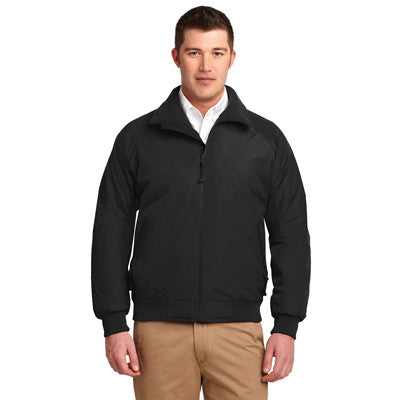 Port Authority Tall Challenger Jacket - EZ Corporate Clothing  - 9