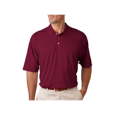 UltraClub Mens Cool-N-Dry Sport Polo - EZ Corporate Clothing  - 8