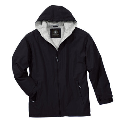 Charles River Enterprise Jacket - EZ Corporate Clothing  - 3