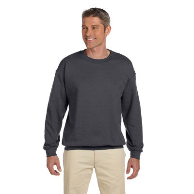Gildan Adult Heavy Blend Crewneck Sweatshirt - EZ Corporate Clothing  - 26