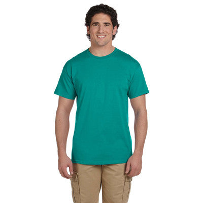 Gildan Ultra Cotton T-Shirt - EZ Corporate Clothing  - 25