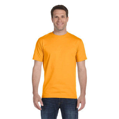 Gildan Adult Blend T-Shirt - EZ Corporate Clothing  - 21