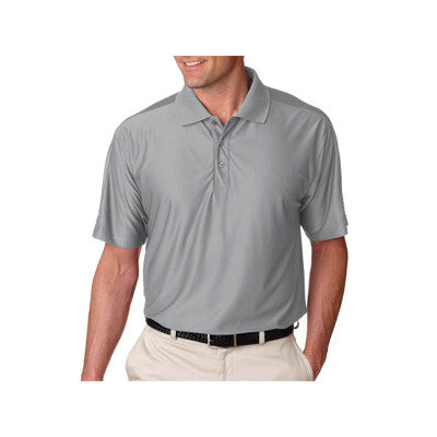 UltraClub Mens Cool-N-Dry Elite Performance Polo - EZ Corporate Clothing  - 7