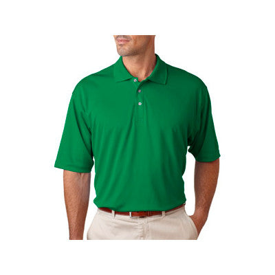 UltraClub Mens Cool-N-Dry Sport Polo - EZ Corporate Clothing  - 7