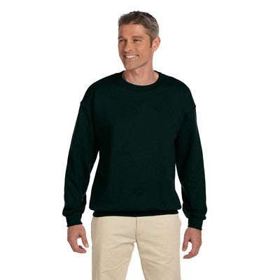 Gildan Adult Heavy Blend Crewneck Sweatshirt - EZ Corporate Clothing  - 28