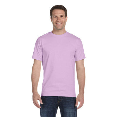 Gildan Adult Blend T-Shirt - EZ Corporate Clothing  - 27