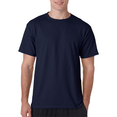 Champion Adult 6.1oz Tagless T-Shirt - EZ Corporate Clothing  - 9