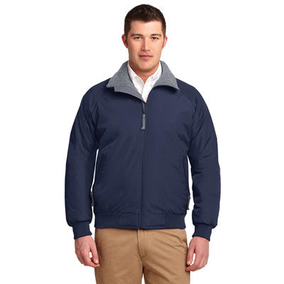 Port Authority Tall Challenger Jacket - EZ Corporate Clothing  - 11