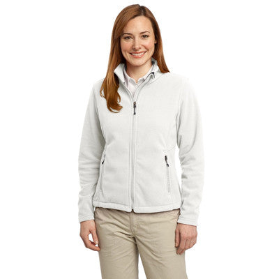 Port Authority Ladies Value Fleece Jacket - EZ Corporate Clothing  - 11