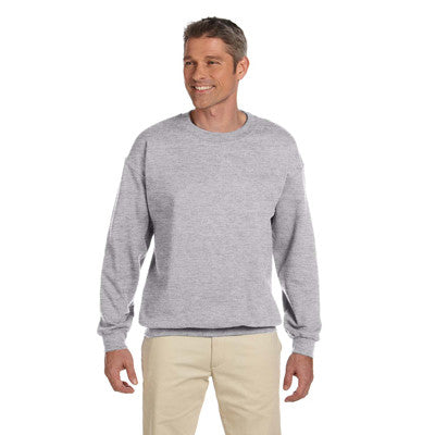 Gildan Adult Heavy Blend Crewneck Sweatshirt - EZ Corporate Clothing  - 22