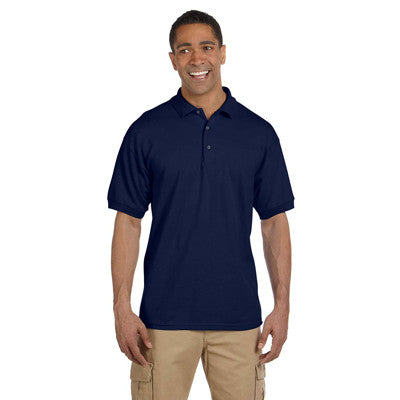 Gildan Mens Ultra Cotton Pique Polo - Printed - EZ Corporate Clothing  - 6