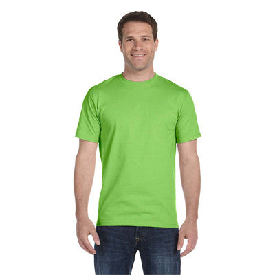 Gildan Adult Blend T-Shirt - EZ Corporate Clothing  - 16