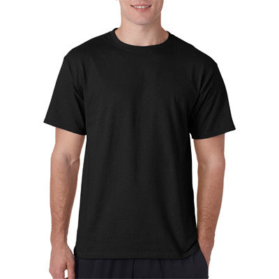 Champion Adult 6.1oz Tagless T-Shirt - EZ Corporate Clothing  - 3