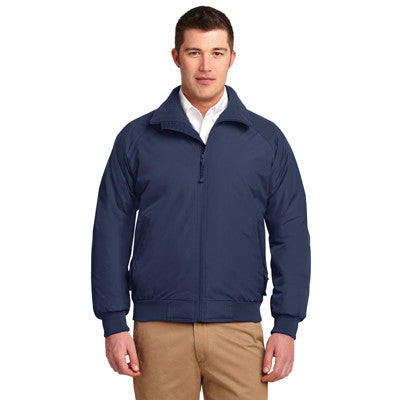 Port Authority Tall Challenger Jacket - EZ Corporate Clothing  - 12