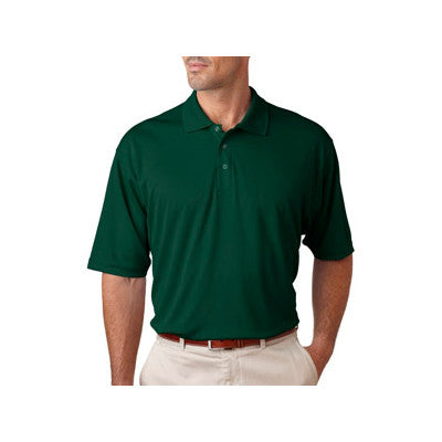 UltraClub Mens Cool-N-Dry Sport Polo - EZ Corporate Clothing  - 5