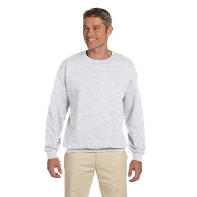 Gildan Adult Heavy Blend Crewneck Sweatshirt - EZ Corporate Clothing  - 27
