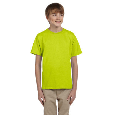 Gildan Youth Ultra Cotton T-Shirt - EZ Corporate Clothing  - 32