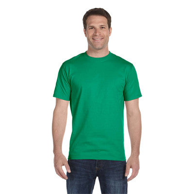 Gildan Adult Blend T-Shirt - EZ Corporate Clothing  - 15