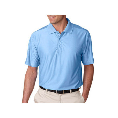 UltraClub Mens Cool-N-Dry Elite Performance Polo - EZ Corporate Clothing  - 5