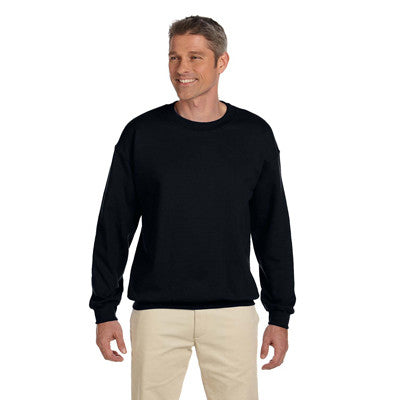 Gildan Adult Heavy Blend Crewneck Sweatshirt - EZ Corporate Clothing  - 25