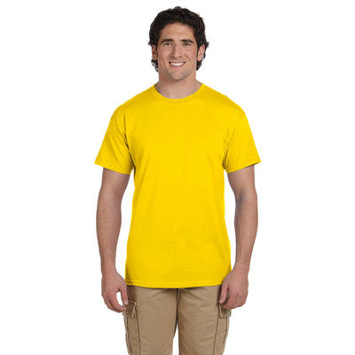Gildan Ultra Cotton T-Shirt - EZ Corporate Clothing  - 11
