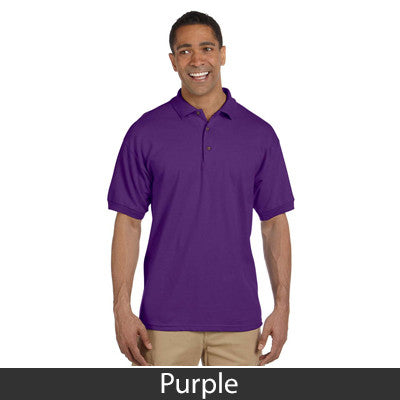 Gildan 6.5oz Ultra cotton Pique Polo - EZ Corporate Clothing  - 11