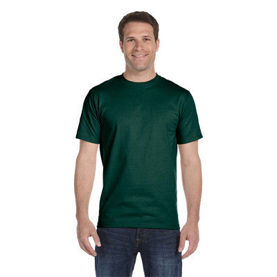 Gildan Adult Blend T-Shirt - EZ Corporate Clothing  - 18