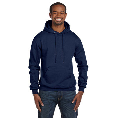 Champion Adult 50/50 Pullover Hooded Sweatshirt - EZ Corporate Clothing  - 8