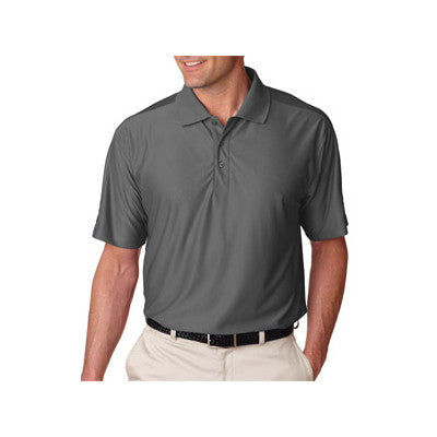 UltraClub Mens Cool-N-Dry Elite Performance Polo - EZ Corporate Clothing  - 4