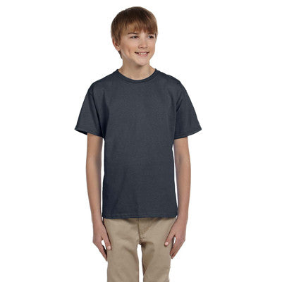 Gildan Youth Ultra Cotton T-Shirt - EZ Corporate Clothing  - 28