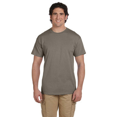 Gildan Ultra Cotton T-Shirt - EZ Corporate Clothing  - 36