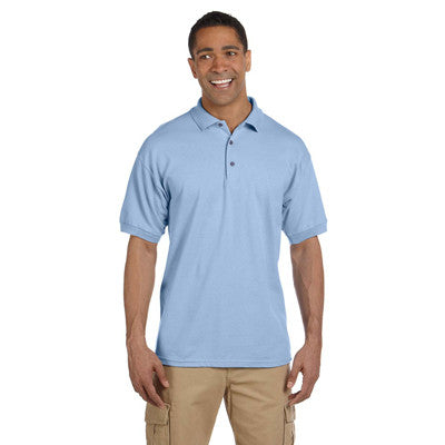 Gildan Mens Ultra Cotton Pique Polo - Printed - EZ Corporate Clothing  - 10