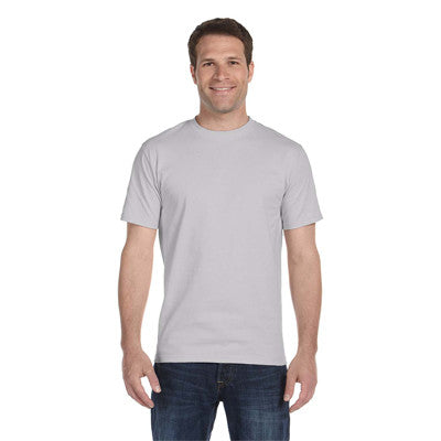 Gildan Adult Blend T-Shirt - EZ Corporate Clothing  - 5