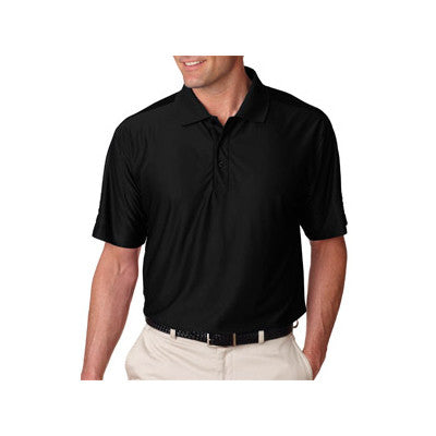 UltraClub Mens Cool-N-Dry Elite Performance Polo - EZ Corporate Clothing  - 3