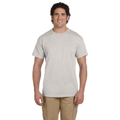 Gildan Ultra Cotton T-Shirt - EZ Corporate Clothing  - 22