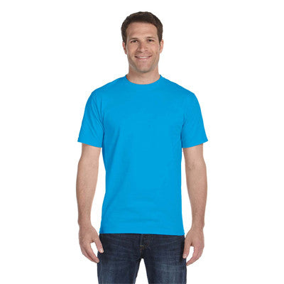 Gildan Adult Blend T-Shirt - EZ Corporate Clothing  - 11