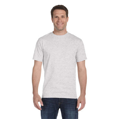 Gildan Adult Blend T-Shirt - EZ Corporate Clothing  - 4