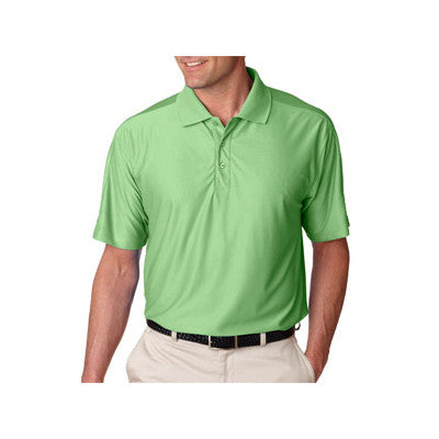UltraClub Mens Cool-N-Dry Elite Performance Polo - EZ Corporate Clothing  - 2