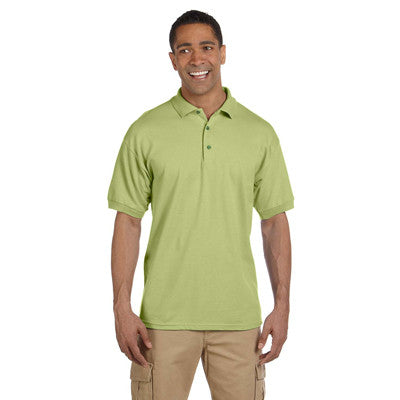Gildan Mens Ultra Cotton Pique Polo - Printed - EZ Corporate Clothing  - 9
