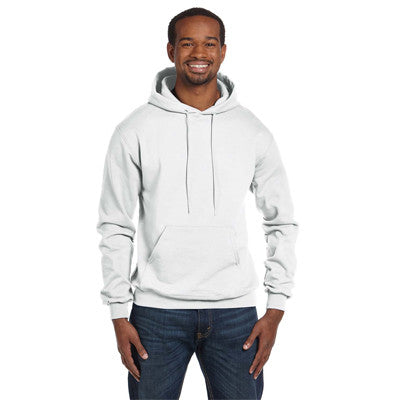 Champion Adult 50/50 Pullover Hooded Sweatshirt - EZ Corporate Clothing  - 16