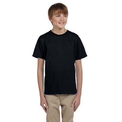 Gildan Youth Ultra Cotton T-Shirt - EZ Corporate Clothing  - 29