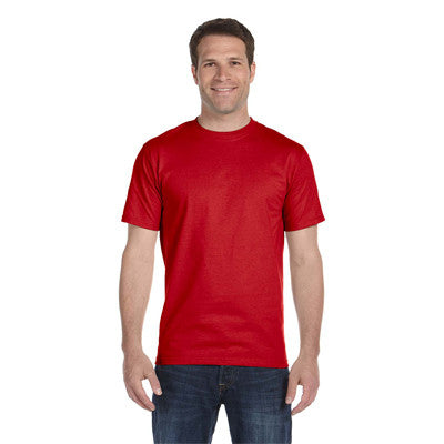 Gildan Adult Blend T-Shirt - EZ Corporate Clothing  - 23