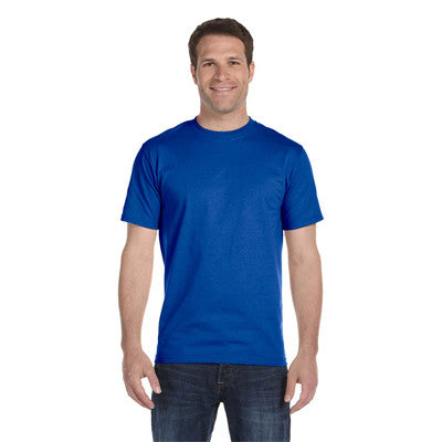 Gildan Adult Blend T-Shirt - EZ Corporate Clothing  - 9