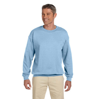Gildan Adult Heavy Blend Crewneck Sweatshirt - EZ Corporate Clothing  - 14