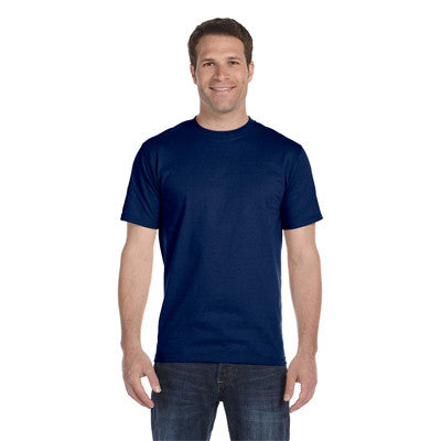 Gildan Adult Blend T-Shirt - EZ Corporate Clothing  - 8