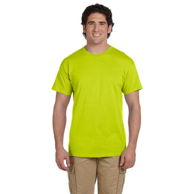 Gildan Ultra Cotton T-Shirt - EZ Corporate Clothing  - 40