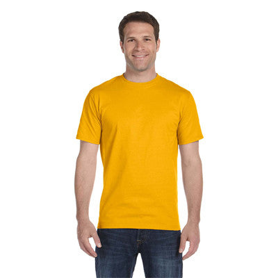 Gildan Adult Blend T-Shirt - EZ Corporate Clothing  - 20