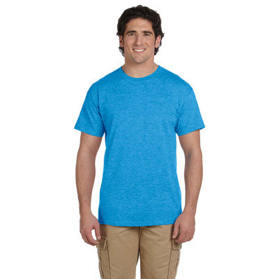 Gildan Ultra Cotton T-Shirt - EZ Corporate Clothing  - 20