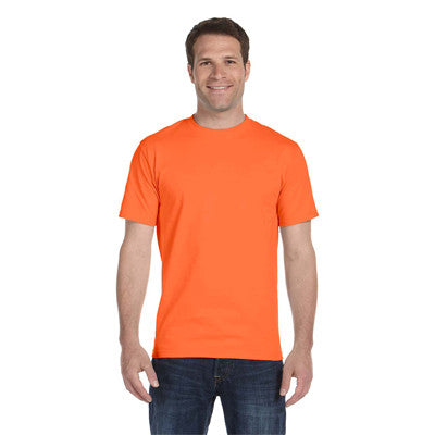 Gildan Adult Blend T-Shirt - EZ Corporate Clothing  - 22